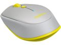 LOGITECH BLUETOOTH MOUSE M535-GREY                                  IN PERP