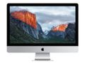 IMAC CI5-2.8G 8GB 1TB 21.5IN IRIS 6200 OSX IN / APPLE (MK442KS/A)