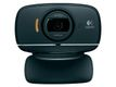 LOGITECH C525 HD Webcam USB