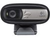 LOGITECH WEBCAM C170 - BLACK - USB -EMEA .                                IN CAM (960-001066)