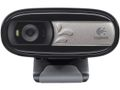 LOGITECH WEBCAM C170 - BLACK - USB -EMEA  IN