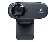 HD Webcam C310 USB EMEA