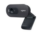 LOGITECH LOGI HD Webcam C270