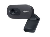 LOGITECH LOGI HD Webcam C270 (960-001063)