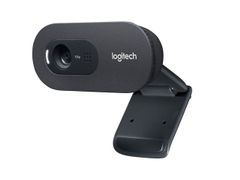 LOGITECH HD WEBCAM C270 PACKAGING REFRESH                IN CAM
