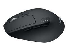 LOGITECH M720 Triathlon Mouse - 2.4GHZ/BT