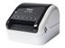BROTHER QL1100NW NETWORK Label Printer PAN NORDIC