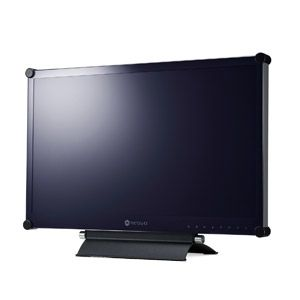 AG NEOVO 22__ RX-22E HDMI_ NeoV Optical glass (RX-22E)