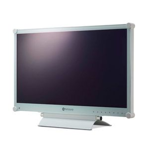 AG NEOVO 22__ RX-22E White HDMI_ NeoV Optical glass (RX-22EW)