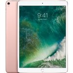 "APPLE iPad Pro 10.5"" Wi-Fi + Cellula F-FEEDS (MPHK2)"