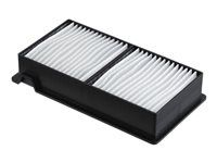 EPSON ELPAF39 air filter for EH-TW9000/W