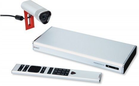 POLYCOM RealPresence Group 310 (7200-65320-101)