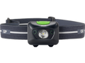 GP Xplor Orion PH15 Headlight