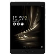ASUS ZenPad Z0510KL 9.7inch IPS 2048x1536 MSM8956 1.8GHz 4GB 32GB  Android 6.0 (Z0510KL-1A001A)