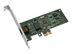 INTEL EXPI9301CTBLK PRO 1000 CT DESKTOP ADAPTER PCI EXPRESS BULK