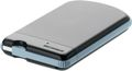 FREECOM 1TB Mobile ToughDrive USB 3.0