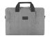 "TARGUS City Smart 15.6"" Slipcase Grey"