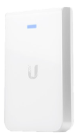 UBIQUITI UniFi AC IW AP with Ethernet port