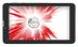"""POINT OF VIEW Tablet 551,7"""" 3G, 1GB+8GB, IPS"""