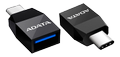A-DATA ADATA USB-C TO USB 3.1A ADAPTER