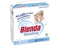 HDK Tøyvask BLENDA sensitive Color 4,3kg