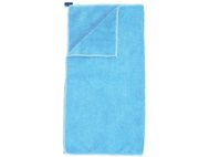 MISS CLEAN Klut MISS CLEAN microfiber 33x33 blå (MC508111*10)