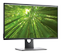 DELL P2717H - LED monitor - Full HD (1080p) - 27""