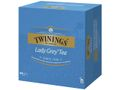 TWININGS Te TWININGS Lady Grey (100)