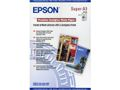 EPSON PHOTOGRAPHIC PAPER A3+  NS