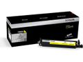 LEXMARK Yellow Developer Unit