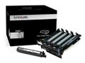 LEXMARK Black Imaging Kit