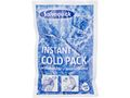 SALVEQUICK Ispose SALVEQUICK instant Cold