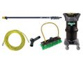 Unger Vindusvask UNGER HydroPower Advanced Kit