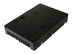 RAIDSONIC ICY DOCK 2.5'' to 3.5'' SSD & SATA Hard