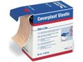 COVERPLAST Plaster COVERPLAST Elastic 6cmx1m