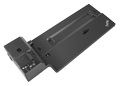 LENOVO ThinkPad Ultra Docking Station Europe/K