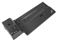 LENOVO ThinkPad Ultra Docking Station Europe/K (40AJ0135EU)