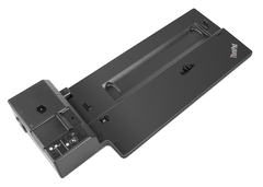 LENOVO ThinkPad Ultra Dock - 135W incl. Power Cord (EU)