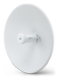 UBIQUITI airMAX AC PowerBeam M5, AC, antenna 620mm 5GHz