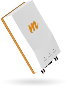 MIMOSA B5c 5GHz 1Gbps (100-00014)