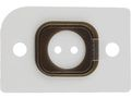 CoreParts Apple iPhone 5 Home Button
