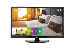 LG 28LV761H 28inch HD One Pole