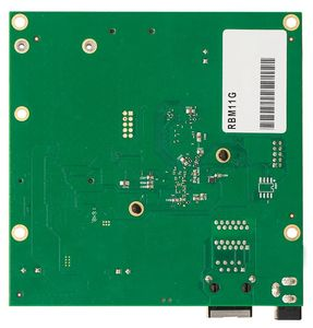 MIKROTIK RouterBOARD M11G with (RBM11G)