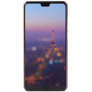 KRUSELL Nora Cover Huawei P20 Pro (61378)