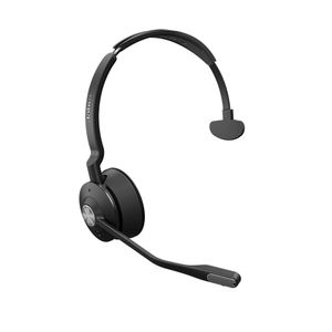 JABRA Engage 75 Mono UK/ HK/ SG/ AU/ NZ (9556-583-117)