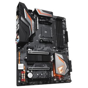 GIGABYTE 57XX DRIVERS WINDOWS XP