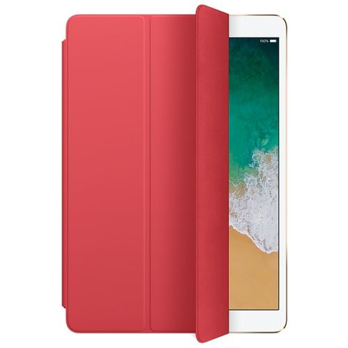 APPLE Smart Cover Raspberry,  for iPad Pro 10.5 (MRFF2ZM/A)