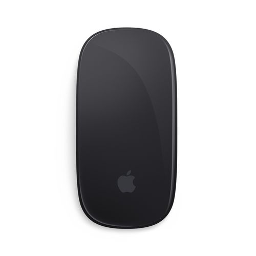 APPLE Magic Mouse 2 Space Grey (MRME2Z/A)