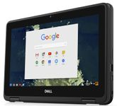 DELL CHROMEBOOK 5190 N3350 11.6IN 4GB 32GB NOOD CHROMEOS           IN SYST (YJ8HK)