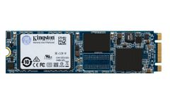 KINGSTON 120G SSDNOW UV500 M.2 . INT